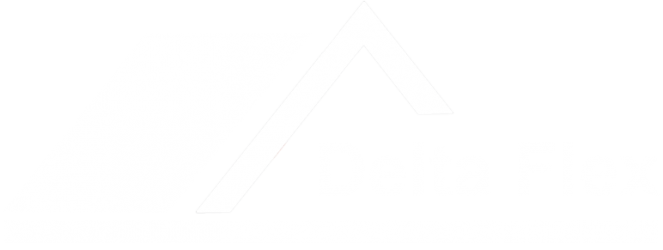 Delta Flex
